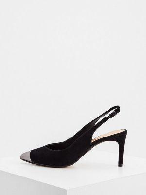 Туфли - черные Ted Baker London