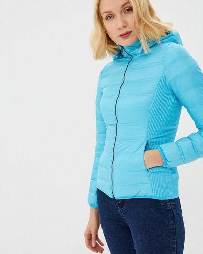 Зимняя куртка весенняя United Colors Of Benetton