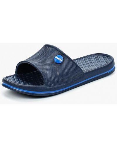 Вьетнамки синий Beppi