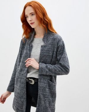 Пальто осеннее пальто Sublevel