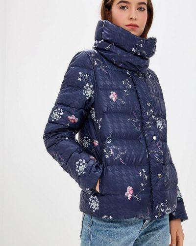 Зимняя куртка осенняя S.oliver