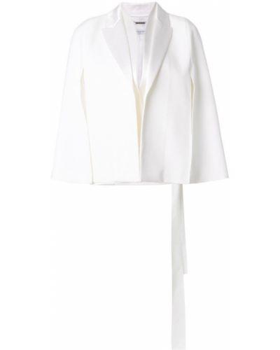 Пиджак свободный смокинг прямой Givenchy