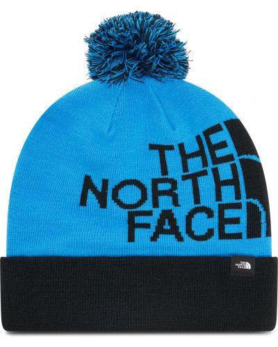 Czapka, czarny The North Face