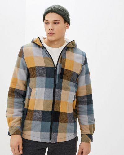Утепленная куртка Merrell