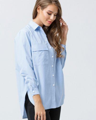 Блузка с длинным рукавом Evercode
