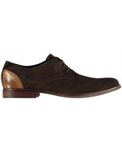 Повседневные туфли Rockport