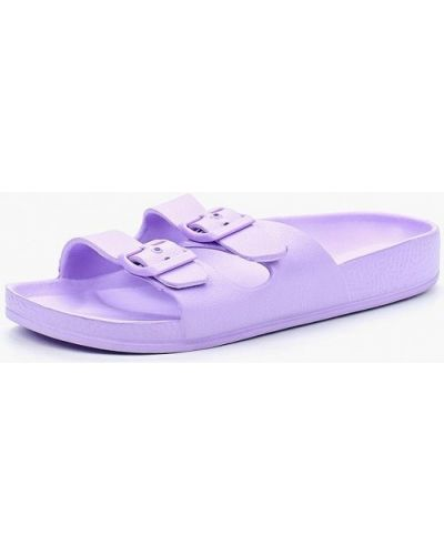 Фиолетовые сланцы Piazza Italia