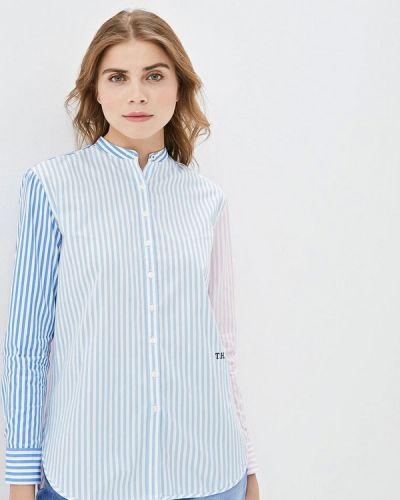 ca9b801c64db978 Женские рубашки Tommy Hilfiger (Томми Хилфигер) - купить в интернет ...