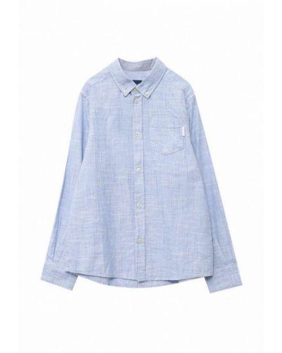 Рубашка индийский Tom Tailor