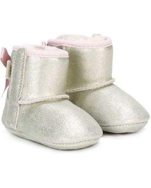 Угги для обуви Ugg Australia Kids