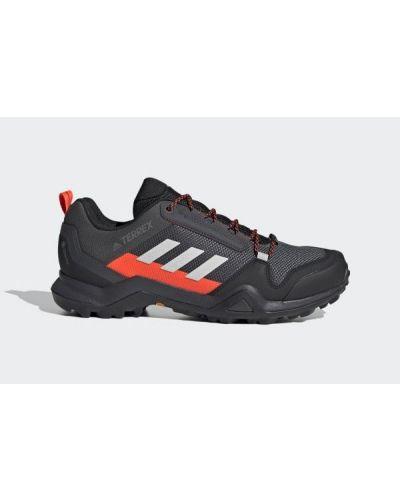Półbuty trekkingowe Adidas
