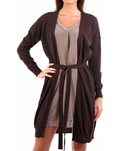 Платье из вискозы из ангоры Cerruti 18crr81