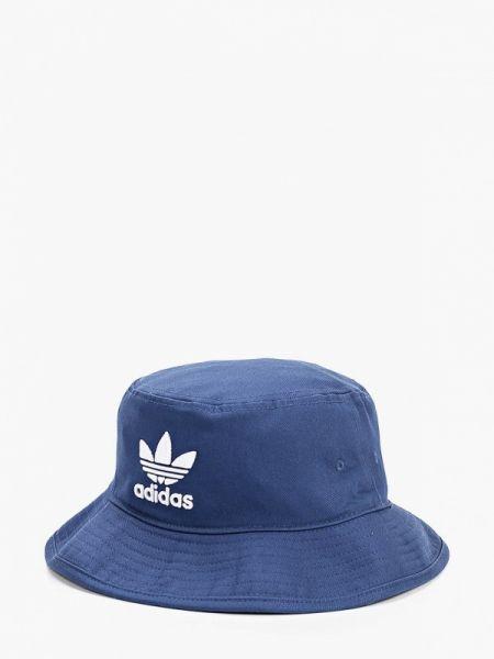 Спортивный костюм синий Adidas Originals