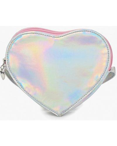 e1e39086ad3e Купить сумки для девочек Modis в интернет-магазине Киева и Украины ...