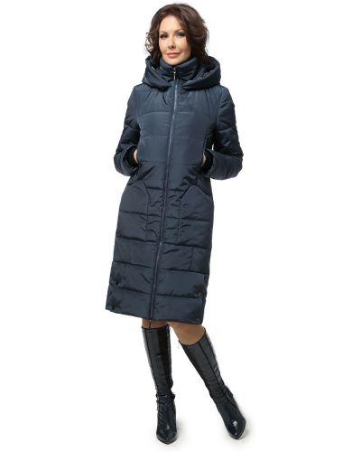 Пальто из холлофайбера Dizzyway
