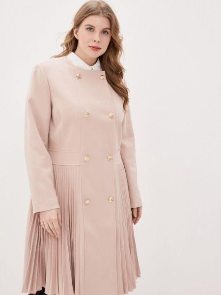 Пальто весеннее пальто Kitana By Rinascimento