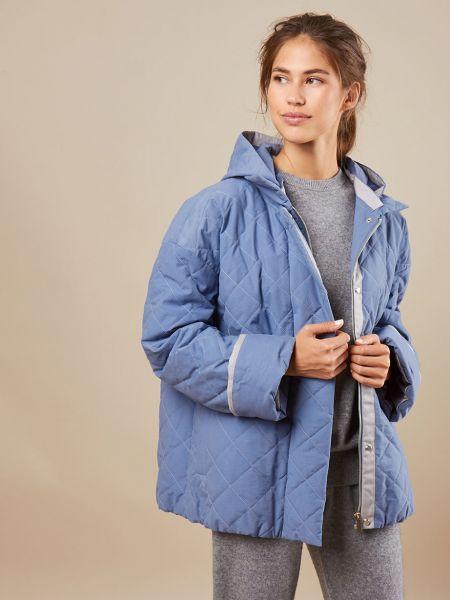 Куртка с капюшоном 12storeez