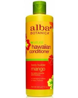 Бальзам для тела Alba Botanica