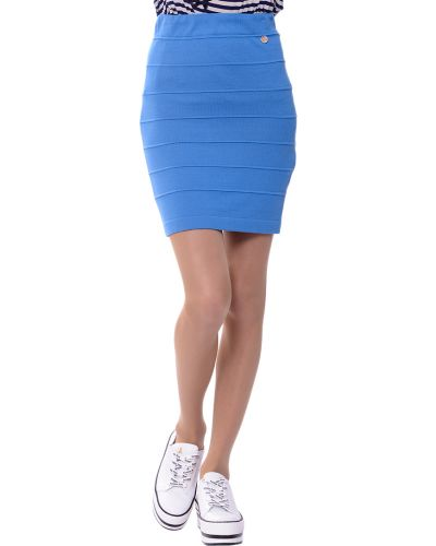 Юбка Blugirl