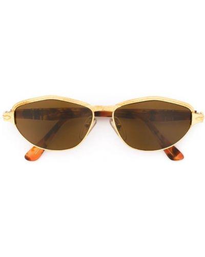Солнцезащитные очки Persol Pre-owned