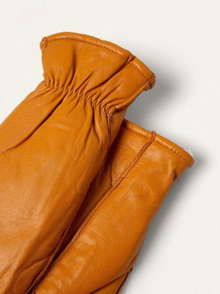 Перчатки Answear