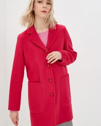 Пальто весеннее демисезонное United Colors Of Benetton