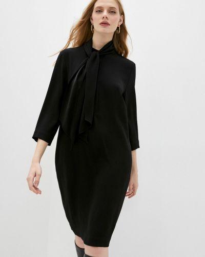 Платье - черное Windsor