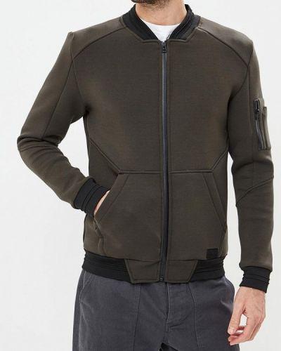 Куртка осенняя Mezaguz
