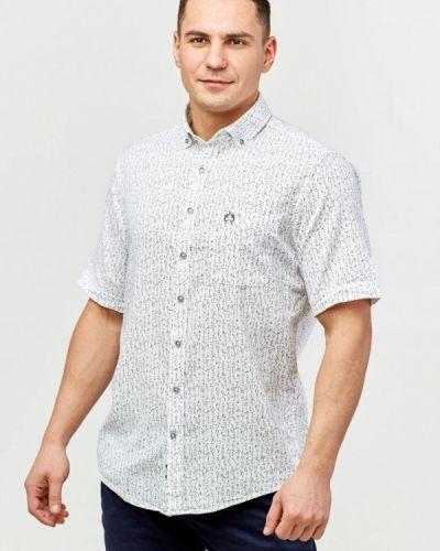 Рубашка - белая Campione
