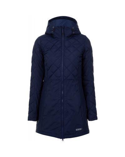 Утепленная куртка спортивная весенняя Outventure