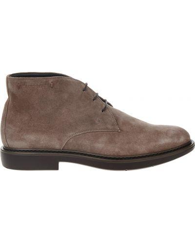 0d7226036bae Купить мужскую обувь Samsonite в интернет-магазине Киева и Украины ...