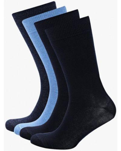 Носки набор Celio