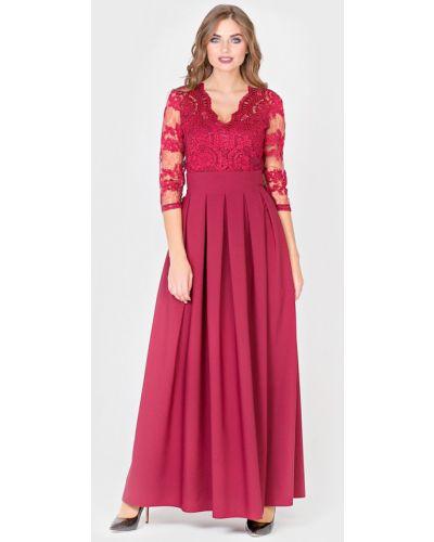 Платье на торжество платье-сарафан Filigrana