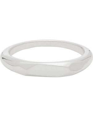 Pierścień srebro Kei Shigenaga