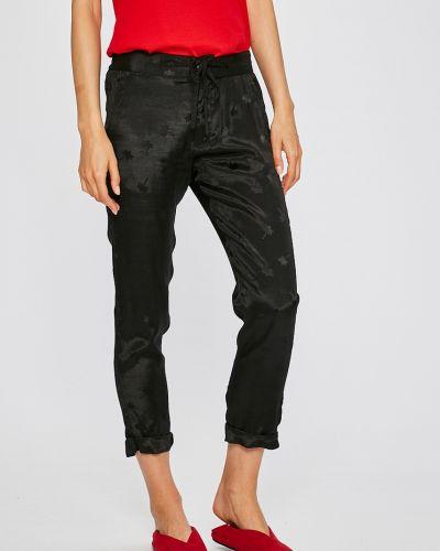 Спортивные брюки с карманами брюки-сигареты Femi Stories