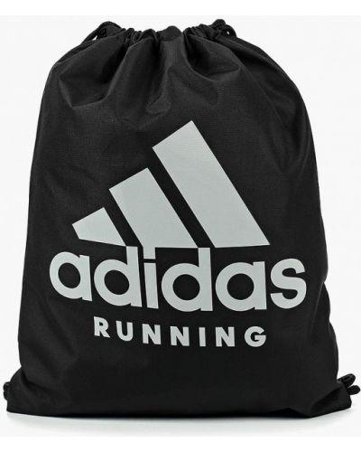 Спортивная сумка мешок Adidas