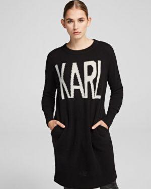 Кофта Karl Lagerfeld