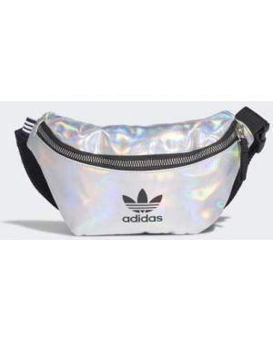 Поясная сумка городская Adidas