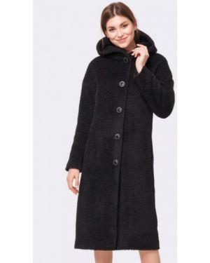 Зимнее пальто осеннее пальто Cat Orange