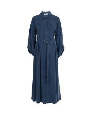 Повседневное платье Max & Moi