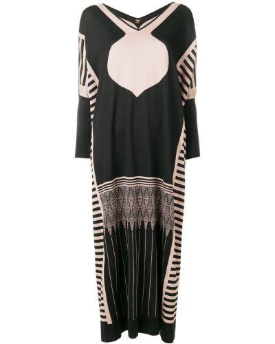 Вязаное платье Chirazi