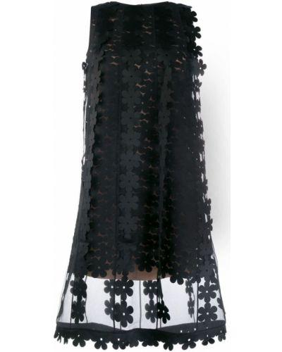 Платье с поясом Paskal
