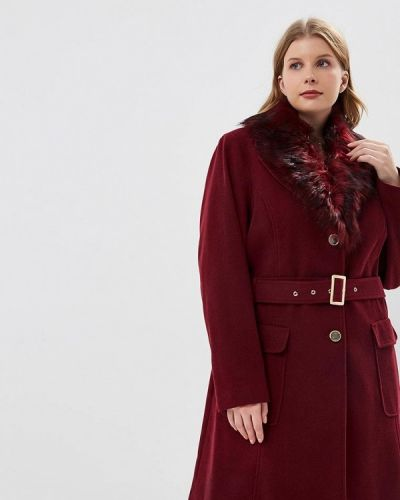 Пальто демисезонное осеннее Dorothy Perkins Curve