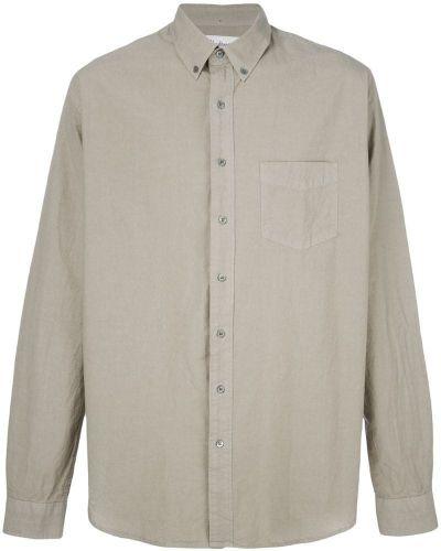 Рубашка Schnaydermans