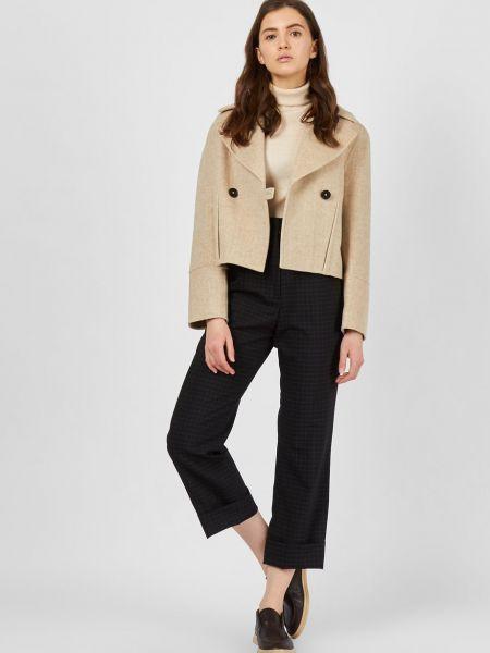 Укороченное пальто пальто 12storeez