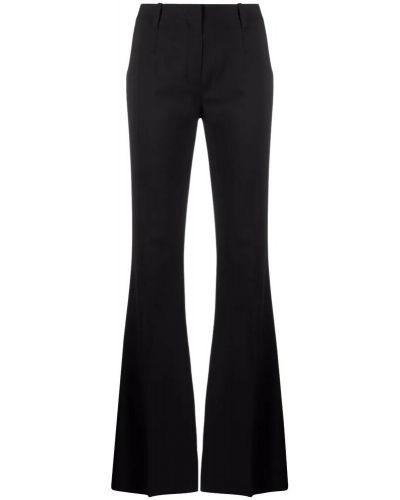 Spodnie - czarne Jacquemus