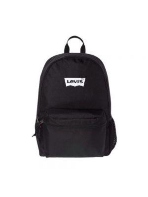 Plecak Levi's