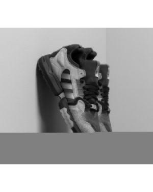 Czarne półbuty Adidas Consortium