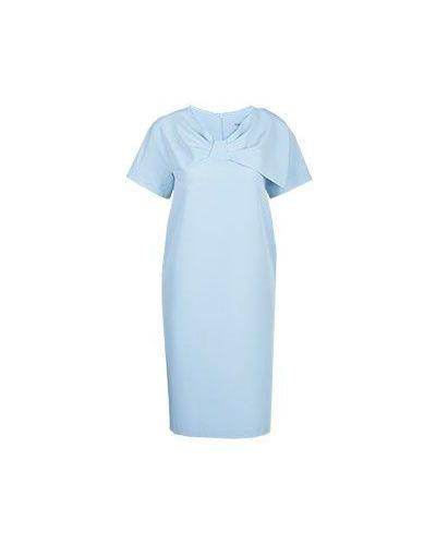 Коктейльное платье Vuall