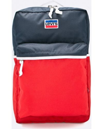 Рюкзак Levi's®